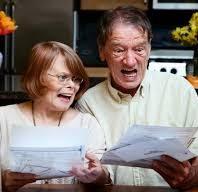 RBA terrified of household debt