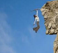 """Did Macquarie just leap from the """"glass cliff""""?"""