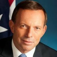 Tony Abbott is doing a great job of saving the Coalition