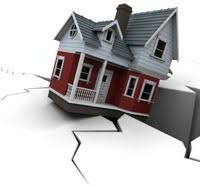 How to profit from the Aussie housing crash