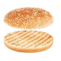 PPI joins Australia's big, fat inflation nothing burger