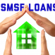 Screws tighten on SMSF mortgage lending