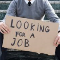 Youth labour market starts to turn down