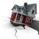 CoreLogic's housing indicators remain weak