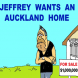 Auckland's housing shortage an intractable mess