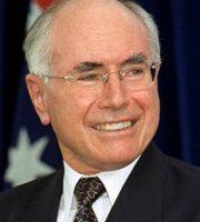 Gottiboff: John Howard wrecked the public srvice