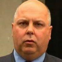 Vic Labor backflips on privatisation
