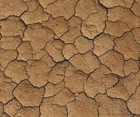 Drought to dry up Aussie GDP