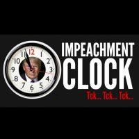 Trump impeachment odds surge