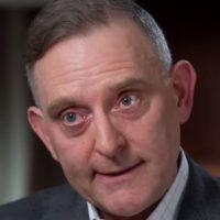 60 Minutes revisits Martin North's property doom