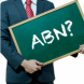 ABN system being used for fraudulent activities