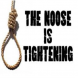 Noose tightens around Sydney landlords