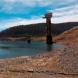 The simplest 'fix' to Sydney's budding water crisis