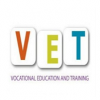 Just 0.2% of rorted VET students got their money back