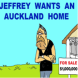 Despite record approvals, Auckland's dwelling shortage worsens