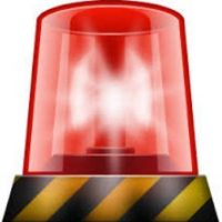 Pascometer redlines on negative gearing