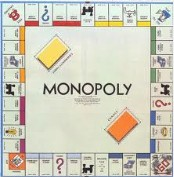 Another dumb monopoly privatisation takes flight