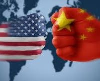 Chinese dicatator cracks down at home and abroad