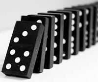 Assessing the emerging market dominoes