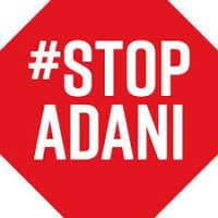 Prayers answered? Time for an Adani election