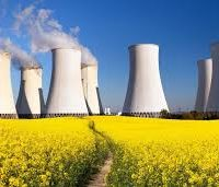 Should Australia have nuclear power?