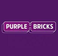 Purplebricks did vendors a favour encouraging sales