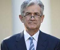 Fed keeps Australian dollar guessing