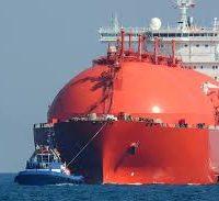 North America the next LNG boom