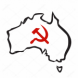 Australia/PNG mull naval base
