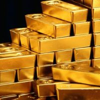 Is gold proving its worth as a safe haven?