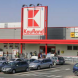 Lookout Coles/Woolies, Kaufland planning aggressive expansion