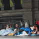 Population ponzi drives Melbournians into homelessness