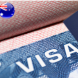 "Australia's visa system is being ""gamed"" by international students"