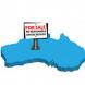 "TPP leads Australia ""along the path to corporatocracy"""
