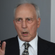 Paul Keating: Slug workers more to pay for ageing
