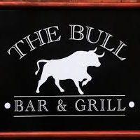 Assessing the bull case for the Australian dollar