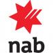 NAB joins bank's profit warning cavalcade