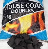Can coal save house prices?