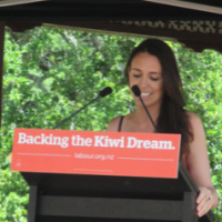 Liar Ardern's Kiwibuild turns 'Kiwibust'