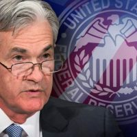 Is the Fed about to stop hiking rates?