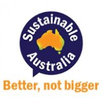 Sustainable Australia gains first parliamentary seat