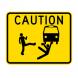 RBA throws Guy Debelle under the Bernanke bus