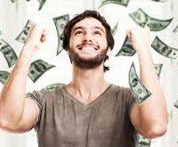 ABC goes gaga for Modern Monetary Theory