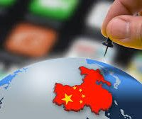 Chinese tech to be devastated by Cold War 2.0