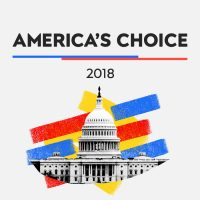 MB Fund Webinar – America's Choice 2018 (TODAY)