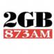 LvO talks per capita economy, immigration on Radio 2GB