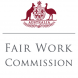 Lawyers sound 'death knell' for Fair Work Commission