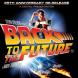Labor goes back to the future on improved NRAS