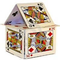 """7.30 Report's """"House of Cards"""" (Part 3) does negative gearing"""