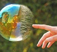 Bill Evans: GDP pops RBA Futureboom! bubble